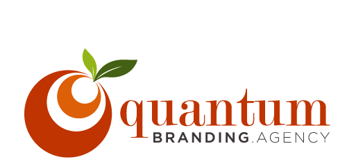 Quantum Branding | memorable, authentic petcare brands