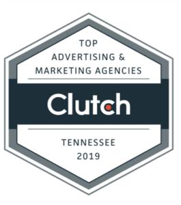 Top Branding Agency Nashville 2019